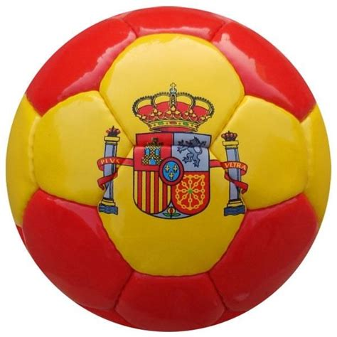 21 best images about Balones on Pinterest | Soccer ...