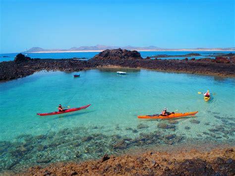 21 best images about Cerrajeros Fuerteventura 603 909 909 ...