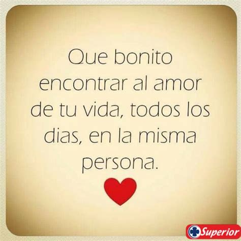 21 best images about Frases #Superior on Pinterest | Tes ...
