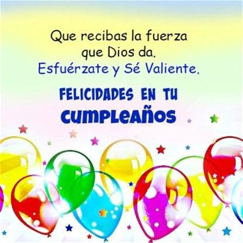21 best images about tarjetas cristianas on Pinterest ...