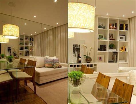 21 dicas para decorar apartamentos muito pequenos - Dicas ...