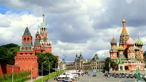 21 Things to do in Moscow – Friendly Local Guides Blog