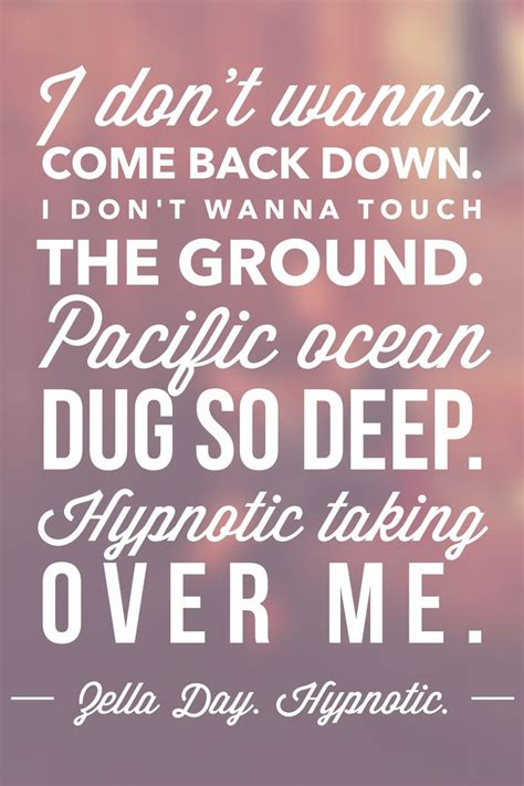 213 best images about Music, Songs, Lyrics. on Pinterest