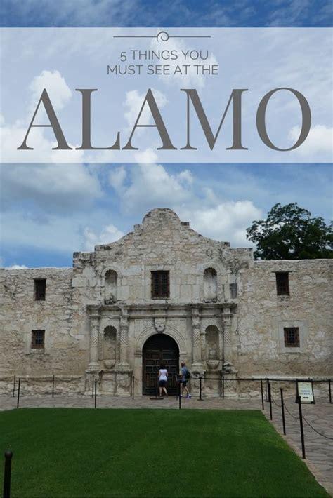 2131 best We LOVE San Antonio images on Pinterest | Saint ...