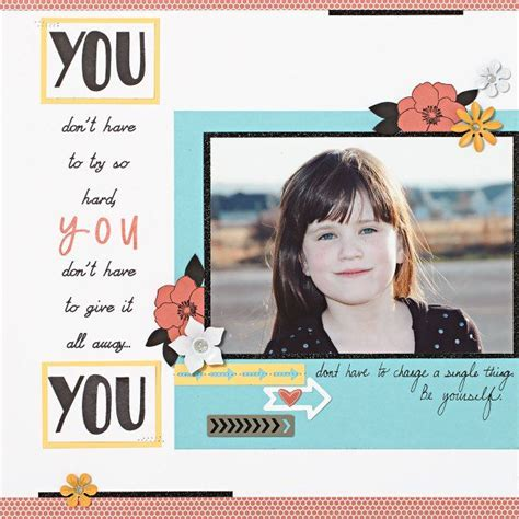 214 best Song Lyrics Scrapbook Ideas images on Pinterest ...