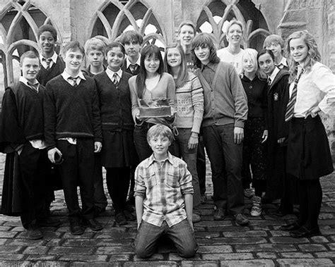 215 best images about HP cast on Pinterest | Emma watson ...