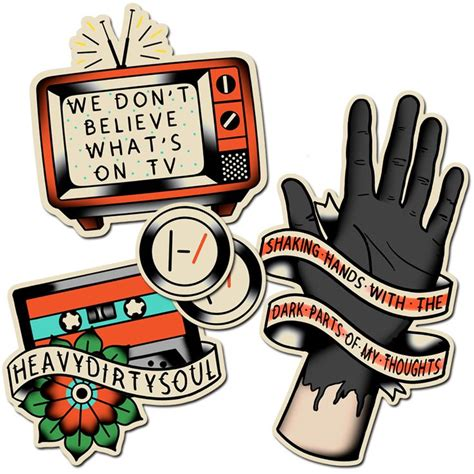 215 mejores imágenes de stickers en Pinterest   Pegatinas ...