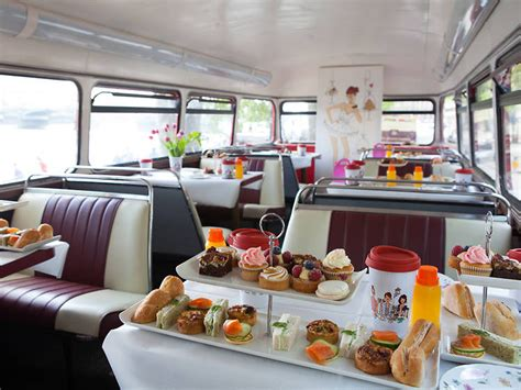 22 Afternoon Teas To Remember   London's Best Afternoon Teas