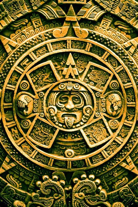 22 best Aztec Gods images on Pinterest | Aztec art, Aztec ...