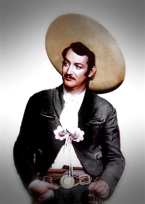 22 best images about Jorge Negrete on Pinterest   Posts ...