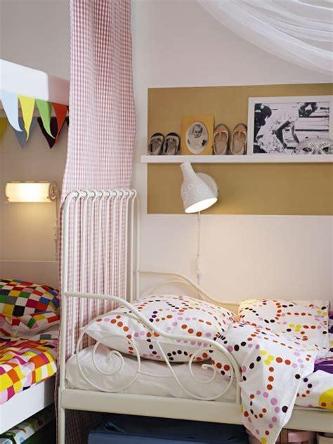 22 best images about Quartos para Crianças & Jovens   IKEA ...