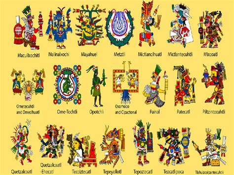 22 best Mayas images on Pinterest | Mesoamerican ...