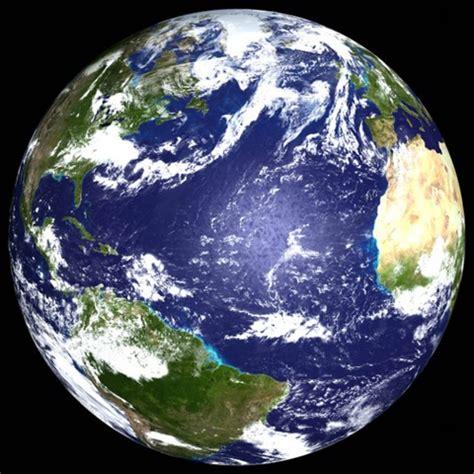 22 de abril: Día de la Tierra - Ecoosfera