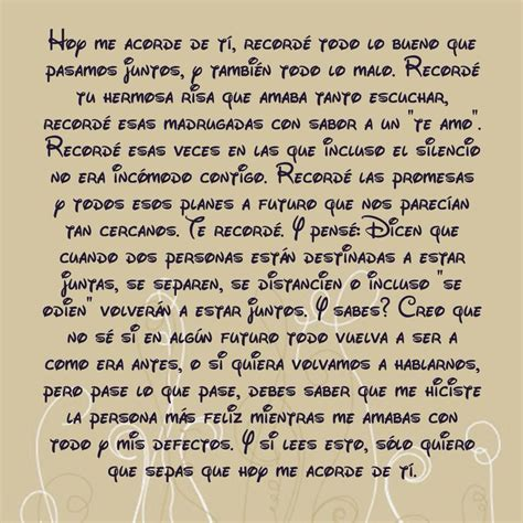 220 best images about Te Quiero... on Pinterest