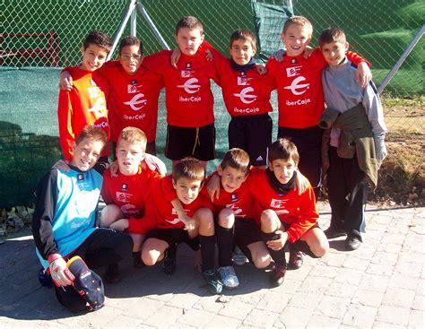 22112008 cabanillas c azuqueca   Club de Futbol Azuqueca ...