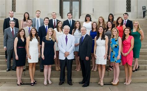 222 Students Receive Degrees at 2014 LSU Law Center ...