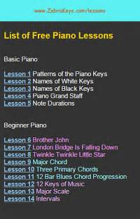 226 best images about MUSIC-----Beginner Piano on Pinterest