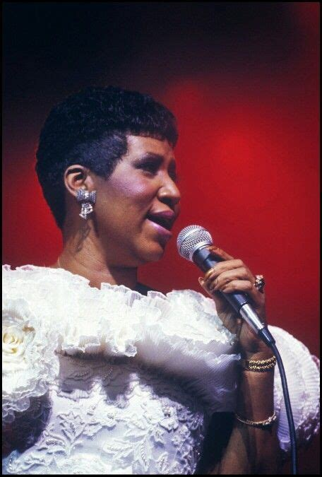 227 best images about Aretha franklin on Pinterest ...