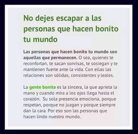 228 best ideas about Reflexiones on Pinterest | Te amo ...