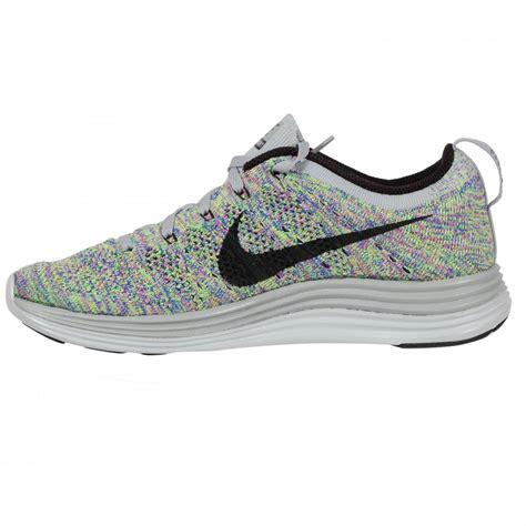 23 awesome Nike Womens Marathon Shoes – playzoa.com