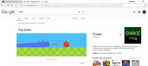 23 Best Hidden Google Tricks that you will definitely try