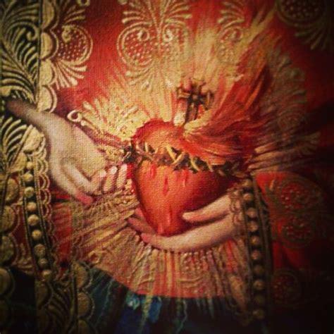 23 best images about Sagrado Corazón on Pinterest | Salud ...