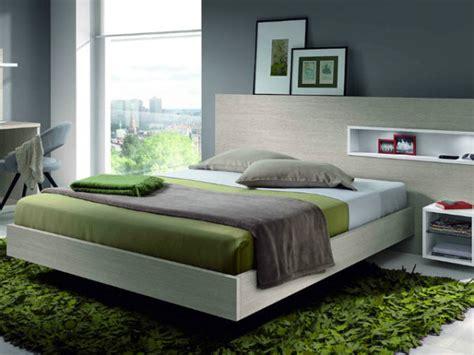 23 fotos de decoración de dormitorios modernos - BlogHogar.com
