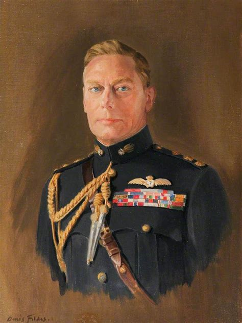 2351 best Uniformly images on Pinterest | Military art ...