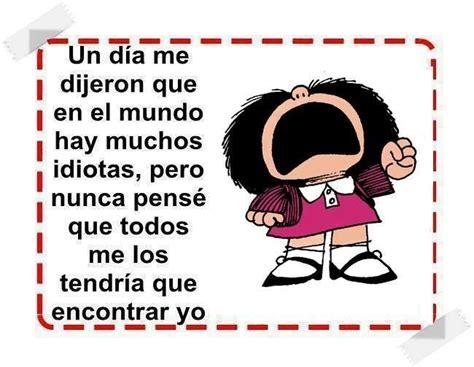 238 melhores imagens sobre Mafalda, Tirinhas & charges no ...