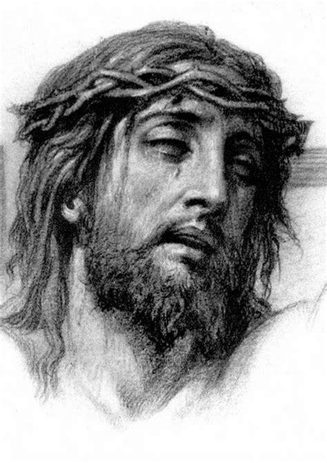 24 best cara de cristo images on Pinterest | Jesus tattoo ...