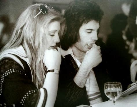 24 best Freddie and Mary images on Pinterest