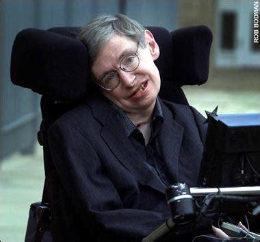 24 City News: Stephen Hawking Told He Would Live Only 2 3 ...