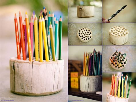 24 DIY Creative Ideas   BeautyHarmonyLife