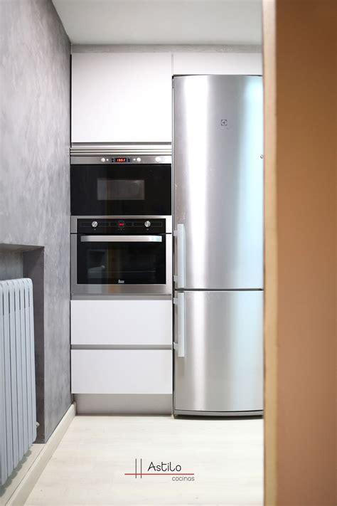 24 + Genial Bloques Autocad Cocina Imágenes [Bloques ...