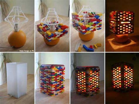 24 Inspirational DIY Ideas To Light Your Home ...