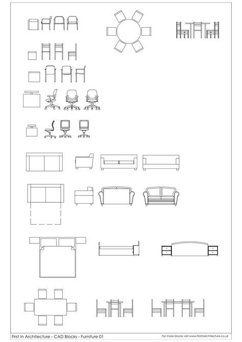 24 Lastest Office Furniture Elevation Cad Blocks Free ...