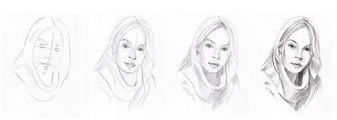 24.  Retratos rápidos.  Apuntes y bocetos. :: Valero