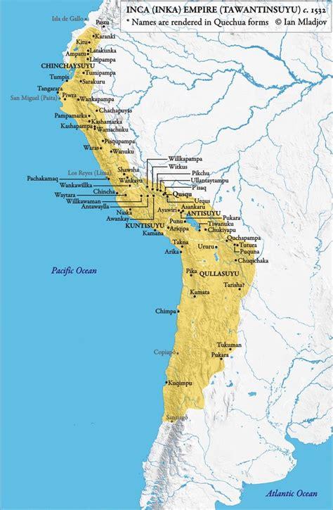 245 best Inca's images on Pinterest   Civilization, Inca ...
