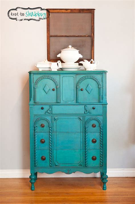 249 best Painted Furniture - Chalk Paint by Annie Sloan ...