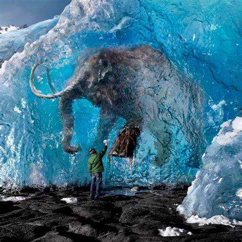 25 Amazing Pictures - Gallery | eBaum's World