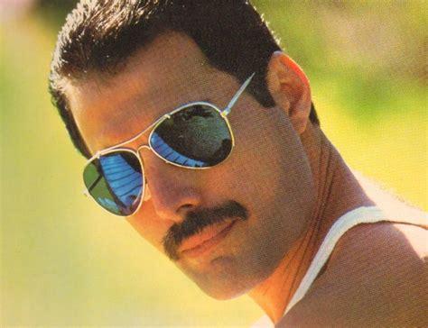 25 años de la muerte de Freddie Mercury: así fueron sus ...