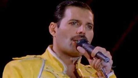 25 años de la muerte de Freddie Mercury: sus 10 mejores ...