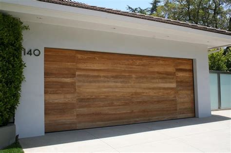 25 Awesome Garage Door Design Ideas - Page 5 of 5