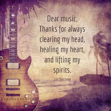 25+ best Guitar Quotes on Pinterest | Music love quotes ...