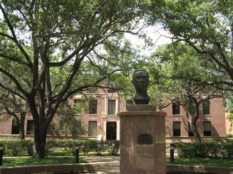 25 best Historically Black Colleges and Universities ...