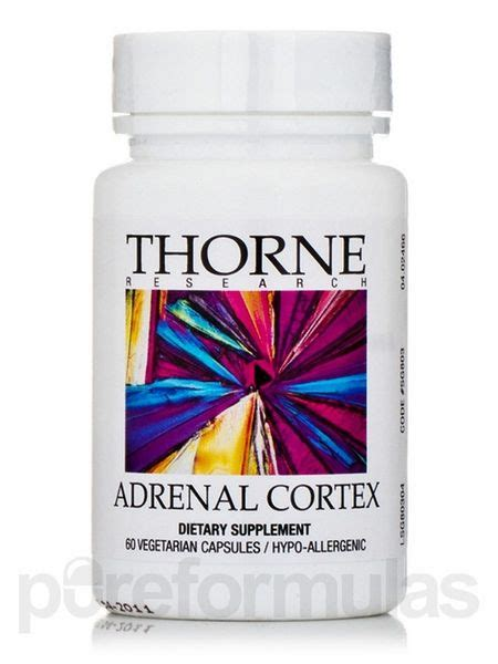 25+ best ideas about Adrenal Cortex on Pinterest | Addison ...