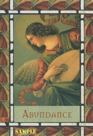 25+ best ideas about Angel card readings on Pinterest ...