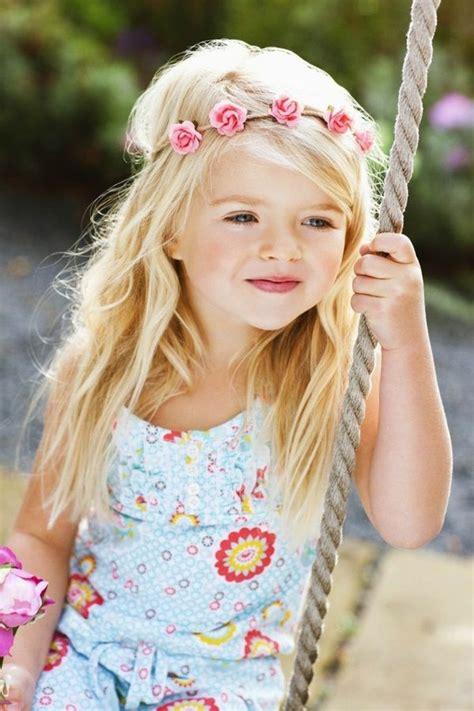 25+ Best Ideas about Blonde Baby Girl on Pinterest | Kids ...