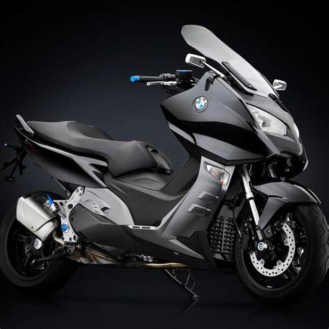 25+ best ideas about Bmw scooter on Pinterest | Bmw ...