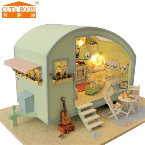 25+ Best Ideas about Cheap Doll Houses on Pinterest | Doll ...
